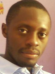 josh_2010