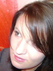 Laura113