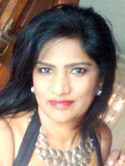 Sashnee