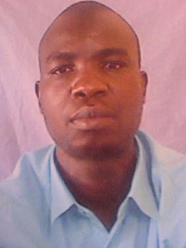 makumba22