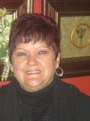 Chrissie452