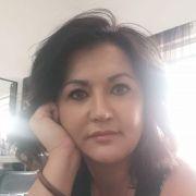 Tanya_80
